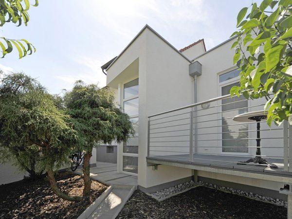 Haus Wenz