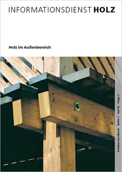 Informationsdienst Holz Pdf